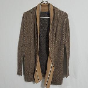 2/$30 Tommy Hilfiger Women's XS Cardigan Sweater